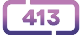 System413 Forums